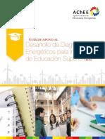 Guia de apoyo al desarrollo de diagnosticos energeticos para instituciones de educación superior..pdf
