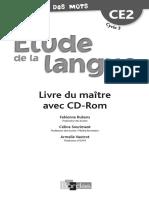 u-rythme-des-mots-2.pdf