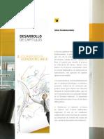 Cap2 EL ESTADO DEL ARTE.pdf
