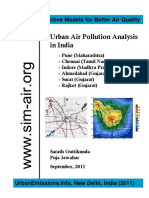 Urban-Air-Pollution-Analysis-in-India.pdf