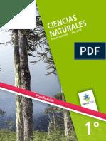 cuadernillo ciencias 1 vida saludable.pdf