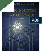 DocGo.Net-126320630 O Antigo Segredo Da Flor Da Vida II Drunvalo Melchizedek 2.pdf