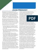 Reducing_Teen_Pregnancy.pdf