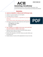 CE_Test-1.pdf