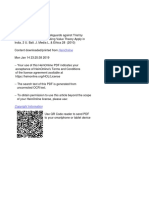 ArpanBanerjeeJudicialSafe.pdf