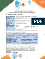 Guía de actividades y rúbrica de evaluación - Paso 3 - Plan de mejoramiento (1).docx
