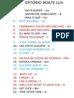 CIFRAS GERAIS.pdf