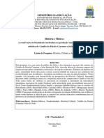 PROJETO DOUTORADO EM HISTÓRIA final.pdf