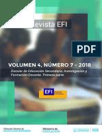 efi-v4n7.pdf