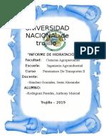 INFORME DE HIDRATACION.docx