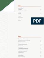 Todos os Índices (2).pdf