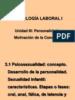 Unidad III-Personalidad y Motivación de la Conducta-Alumnos-2017.pdf