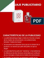 El Lenguaje Publicitario_1