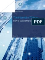 How-to-capture-the-value-of-IoT.pdf