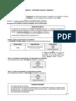 Funciones Logicas y Anidada Taller alumnos.docx