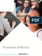 Proyecto_de_arte_1538965498583