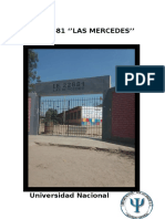 Informe-test-proyectivos.docx