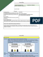 kthomas - lesson plan  main idea detail - summary