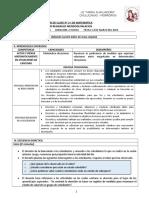 MAT3_U1-SESION2.docx