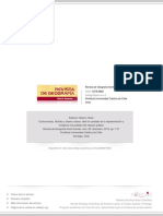 Estévez (2016).pdf