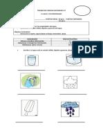 prueba de ciencias del agua.pdf