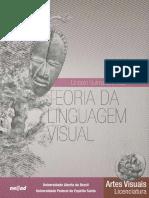 Dias. teoria ling visual (nead).pdf
