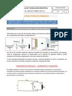 SEM 3 CIRCUITOS REACTIVOS EN PARALELO  IMPRIMIR.docx