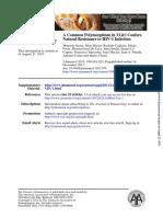 J Immunol 2012 Sironi 818 23 (Articulo 1)