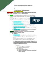 39247781 Libro Materiales de Construccion 130127113325 Phpapp01