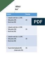 Evaluacion Metodos estadisticos.pdf
