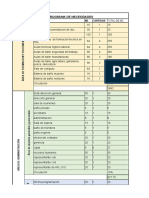 Programa de Necesidades - Copia (Autoguardado)