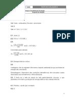 FQ 7º TESTE Arial Correçao