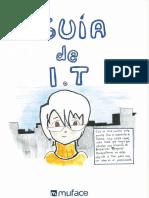 Guia IT Comic2