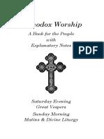 Vecernie Utrenie Liturghie.pdf