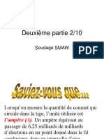 SMAW_2[1]