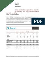 col_15.pdf