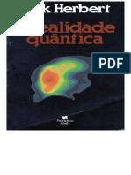 realidade-quc3a2ntica-nick-herbert.pdf