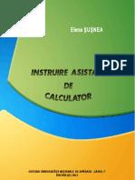 Instruire_asistata_de_calculator.pdf