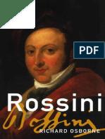 Artigo sobre Rossini.pdf