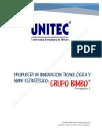Entregable_mapa Estrategico Bimbo_cecilia Rosas_adm de Operaciones y Tecnologia_mba