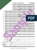 TBB030.pdf