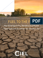 How-Geoengineering-Threatens-to-Entrench-Fossil-Fuels-and-Accelerate-the-Climate-Crisis_Feb-2019.pdf