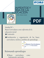 Fundamento 3.pptx