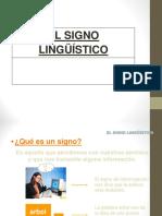 El signo lingüístico.pptx