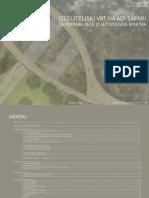 Mijatovic_Autizam_Isceliteljski vrt_2018.pdf