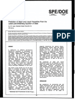 Lawal.-prediction of Vapor and Liquid Viscosities From the Lawal-Lake-Silberberg Equation of State