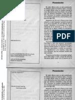 Ontoria P Mapas concept.pdf