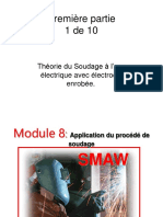 SMAW_10[1]