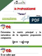 4° Lógica proposicional I (1).pdf