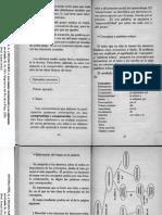 Ontoria Peña Los mapas conceptuales y aplicación en el aula Parte2/3